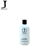 J Beverly Hills Hair Care Solutions Shampoo