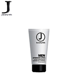J Beverly Hills Men After Shave Lotion
