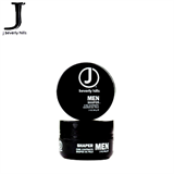 J Beverly Hills Men Lite Hold Pomade