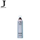 J Beverly Hills Styling Beach Spray
