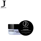 J Beverly Hills Styling Clear Wax