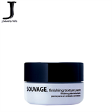 J Beverly Hills Styling Souvage