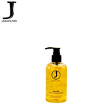 J Beverly Hills Styling Gel Me