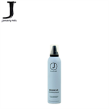 J Beverly Hills Styling Mousse Up