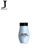 J Beverly Hills Styling Root Volumizing Powder