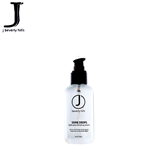 J Beverly Hills Styling Shine Drops