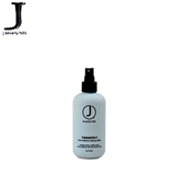 J Beverly Hills Styling Thermotect