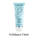 Lancome Exfoliance Clarte Fresh Exfoliating Clarifying Gel