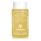 Sisley Lotion Aux Resines Tropicales