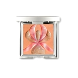 Sisley L`Orchidee Hightlighter Blush With White Lily Extract
