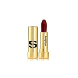 Sisley Hydrating Long Lasting Lipstick Comfortable, High-Coverage Lipstick That Protects Lips All Day Long