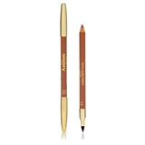 Sisley Phyto Levres Perfect Lipliner Pencil