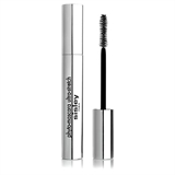 Sisley Phyto-Mascara Ultra-Stretch Intense And Luminous Look In The Blink Of An Eye