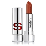 Sisley Phyto-Lip Shine A Glossy Ultra-Luminous Treatment Lipstick