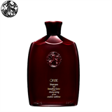Oribe Color Shampoo For Beautiful Color