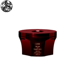 Oribe Color Masque For Beautiful Color