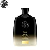 Oribe Gold Lust Repair And Restore Shampoo