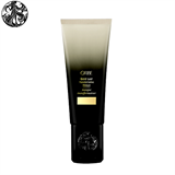 Oribe Gold Lust Transformative Masque