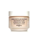 Sisley Creme Phyto-Aromatique Soin Intensif de Jour