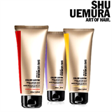 Shu Uemura Color Lustre Shade Reviving Balm