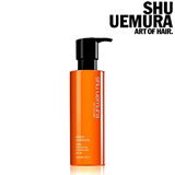 Shu Uemura Urban Moisture Hydro-Nourishing Conditioner for Dry Hair