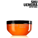 Shu Uemura Moisture Velvet Nourishing Treatment Masque