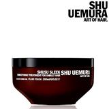 Shu Uemura Shusu Sleek Smoothing Treatment