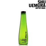 Shu Uemura Silk Bloom Restorative Shampoo