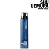 Shu Uemura Styling Depsea Foundation Daily Style Refresher