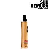 Shu Uemura Styling Detail Master Directional Fixing Spray