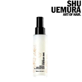 Shu Uemura Styling Instant Replenisher Full Revitalizing Serum