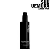 Shu Uemura Styling Liquid Fabric Mineral Texture Spray