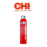 CHI Styling Line Extension Dry Shampoo