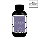 Niophlex Enhancer №2