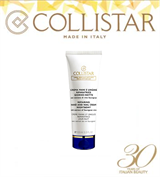 Collistar Special Anti-Age Repairing Hand And Nail Cream Night Day Wth Extract Of Sauvignon Wine From Trentino