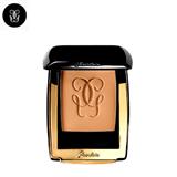 Guerlain Parure Gold Fond De Teint Lumiere Rejuvenating Golden Light Face Powder