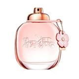 Floral Eau The Parfum