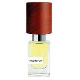 Nudiflorum