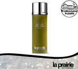La Prairie Cellular Energizing Body Spray Mist