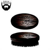 Dear Beard Mini Brush
