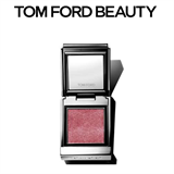 Tom Ford Eyeshadow Extreme
