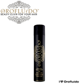 Revlon Professional Orofluido Hairspray Medium