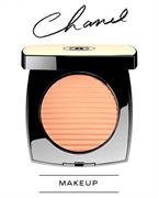 Chanel Les Beiges Healthy Glow Luminous Colour Powder