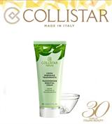 Collistar Natura Transforming Essetial Cream