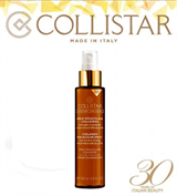 Collistar Pure Actives Collagen Molecular Spray
