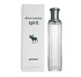 Spirit Perfume