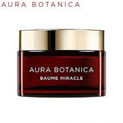 Kerastase Aura Botanica Baume Miracle