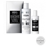 Loreal Professionnel Smartbond Mini-Set Step 1,2