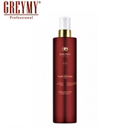 Greymy Professional Color Hydra Twin Action Spray