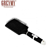 Greymy Professional Hair Brush